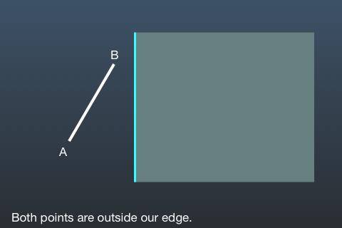 Clip Edge 3